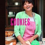 Cookies Cynthia Barcomi leckerekekse-blog
