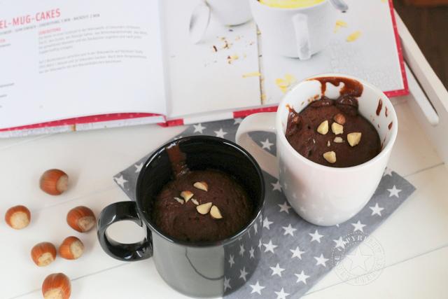 mug-cakes leckerkekse-blog