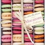 Macarons Aurélia Bastian leckerekekse-blog