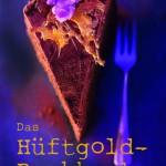 hueftgold-backbuch