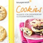 Cookies backen