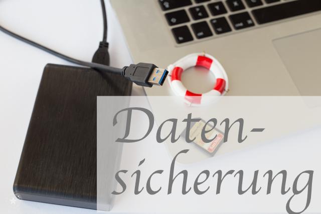 datensicherung-header