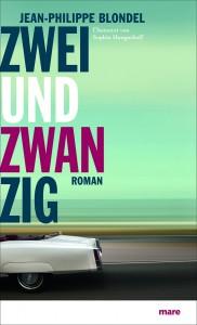 Zweiundzwanzig_Cover_klein[1]