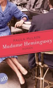 cover-Madame-Hemingway