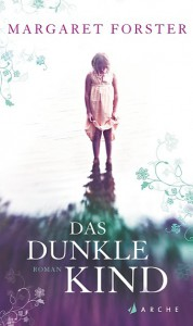 Cover-Dasdunklekind