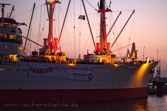 Harbour-front-cap-san-diego