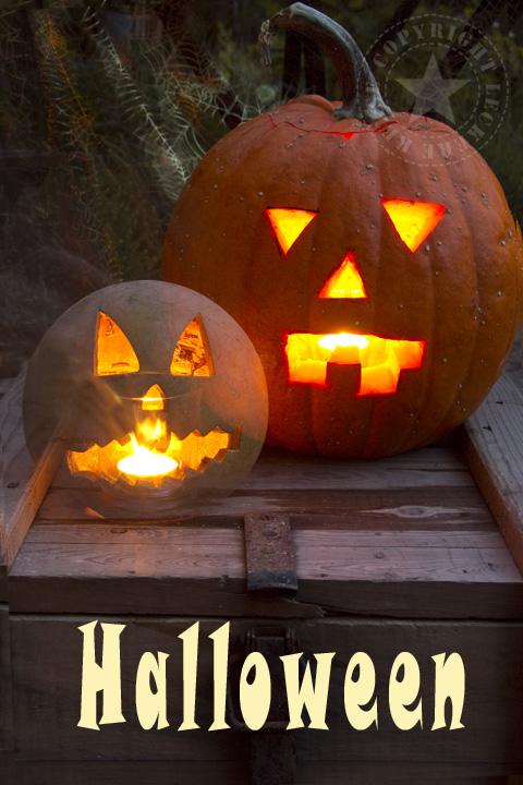 Halloween-Kuerbis-schrift