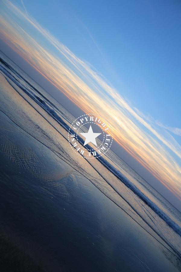 Sylt-Herbst-Sonnenuntergang-2