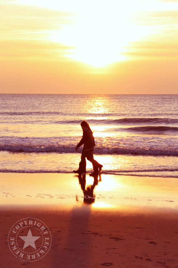 Sylt-Herbst-Sonnenuntergang-3