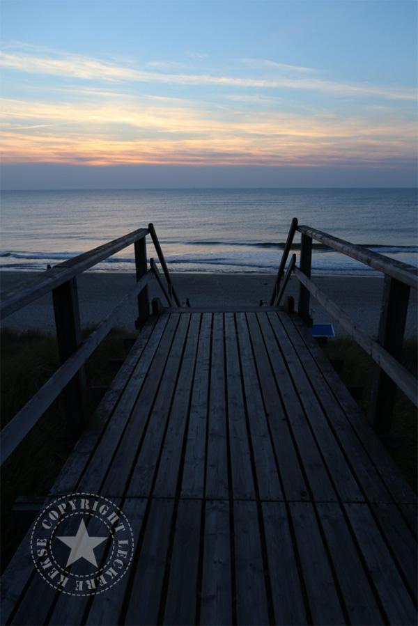 sylt-treppe-sonnenuntergang