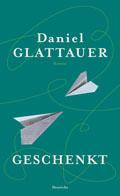 geschenkt-Daniel-glattauer