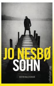 Der Sohn Jo Nesbo