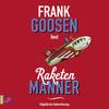 Raktenmänner Frank Goosen