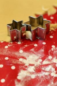Weihnachten-backen-2