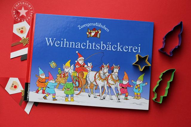Zwergenbuch-cover