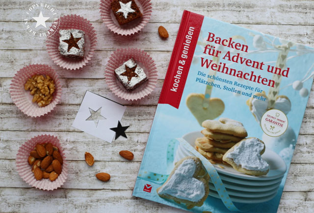 backen-fuer-advent-cover-1