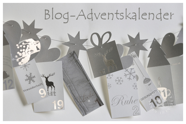 blog-adventskalender
