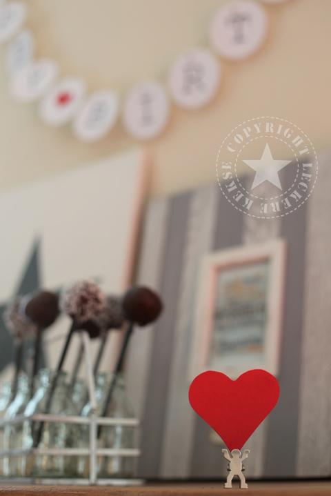 cakepops-girlande-1