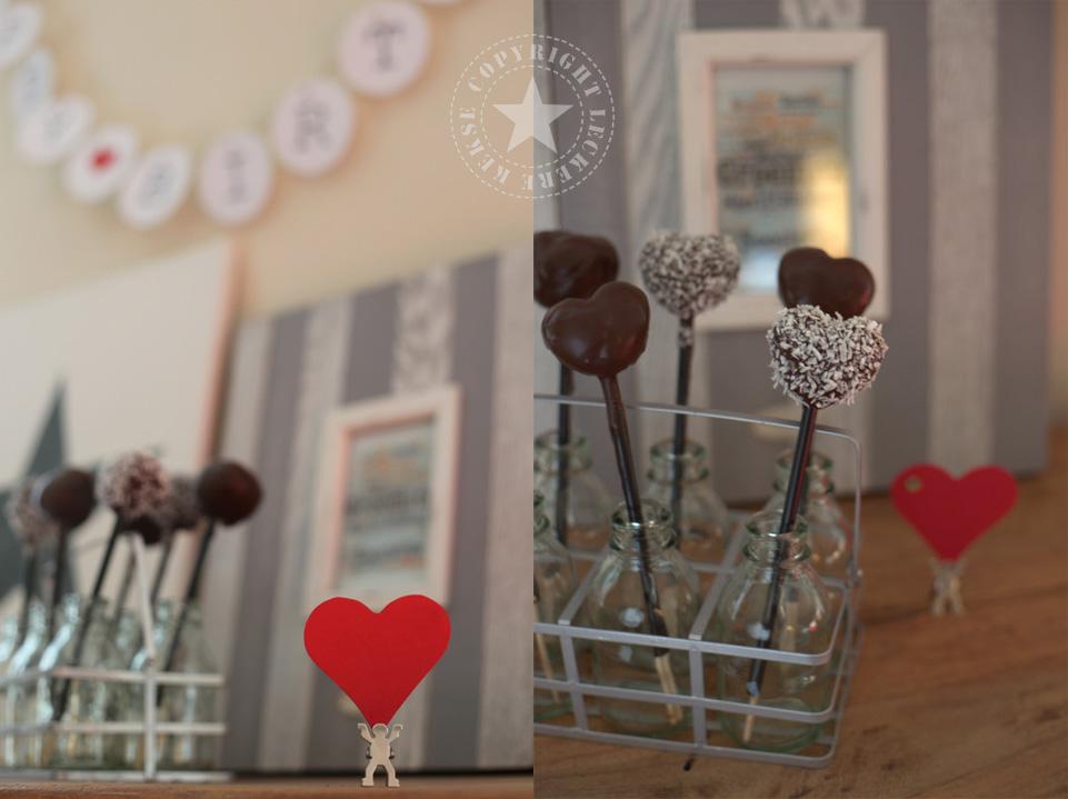 cakepops-girlande-2