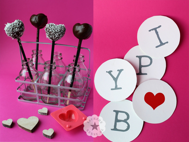 Cakepops-happy-birthday-girlande