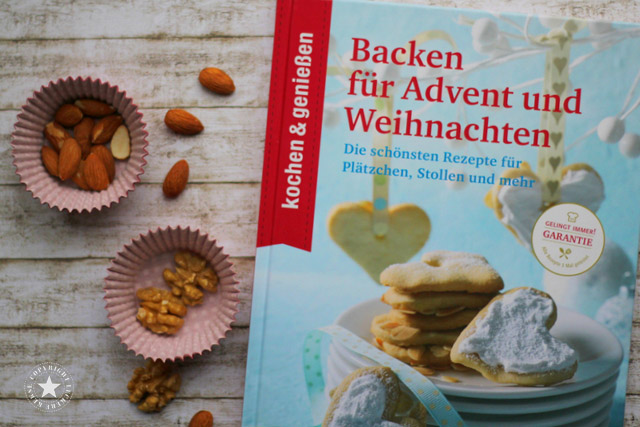 cover-backen-advent-nuesse