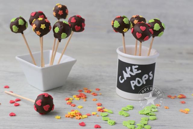 winterliche-cakepops