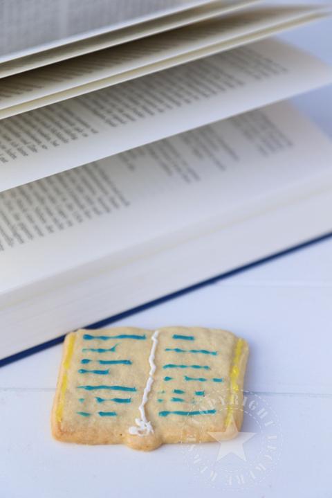 buch keks buchkeks lesen