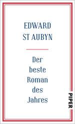 Der beste Roman des Jahres