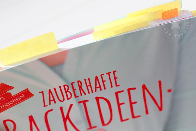 Backideen