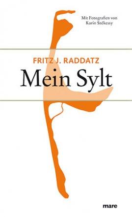 Mein Sylt