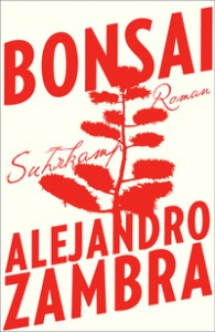 Bonsai_Cover
