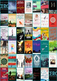 Buchcover 2014 leckerekekse-blog