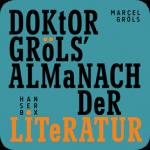 Literaturalmanach