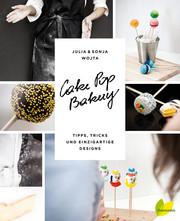 cakepopbakery-juliawojta cake pop