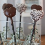 Cake Pop leckereKekse