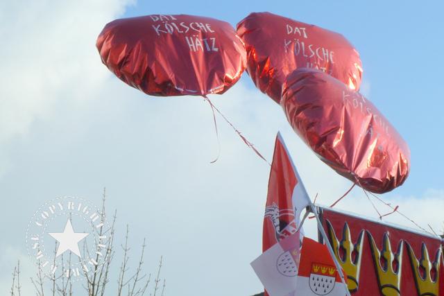 koeln-ballons