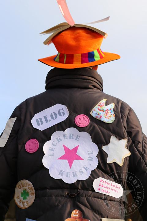 leckerekekse-karneval-koeln-11