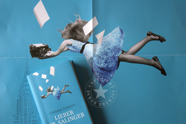 Cover-Joanna-Rakoff-Lieber-Mr-Salinger