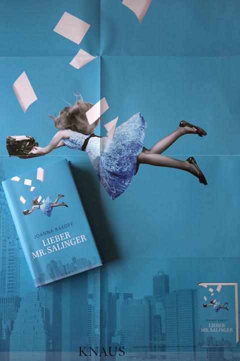 Cover-Joanna-Rakoff-Lieber-Mr-Salinger2