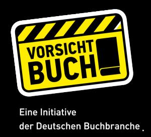 Logo Schatten-01