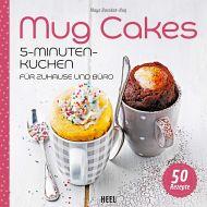 mug cakes leckerekekse-blog
