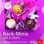 back-minis