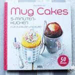 mug-cake leckerekekse-blog