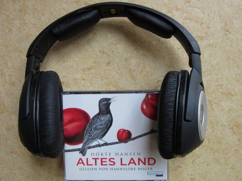 Altes_Land