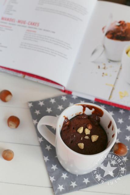 Mug-cakes-essen-4