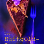 hueftgold-backbuch