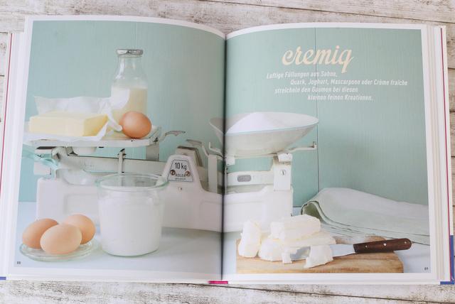Klein-geht-auch-1 kuchen tartes törtchen leckerekekse-blog