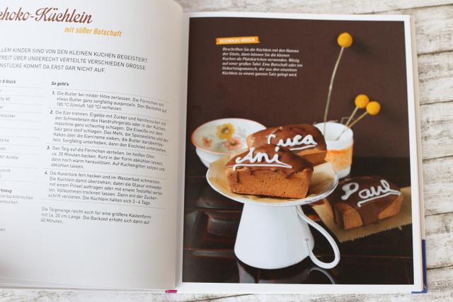 Klein-geht-auch-2 kuchen tartes törtchen leckerekekse-blog