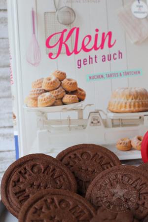 Klein-geht-auch-5 kuchen tartes törtchen leckerekekse-blog