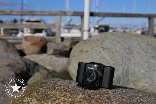 analog fotografieren minox leckerekekse-blog